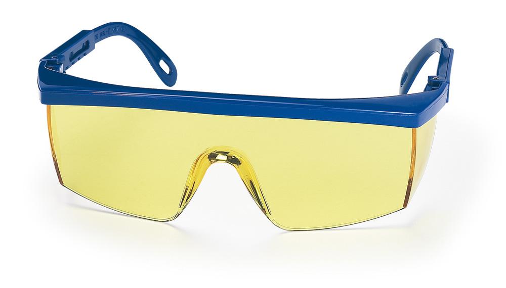 Gafas de montura universal : Ref. PO 117 | Ropa de Trabajo ...